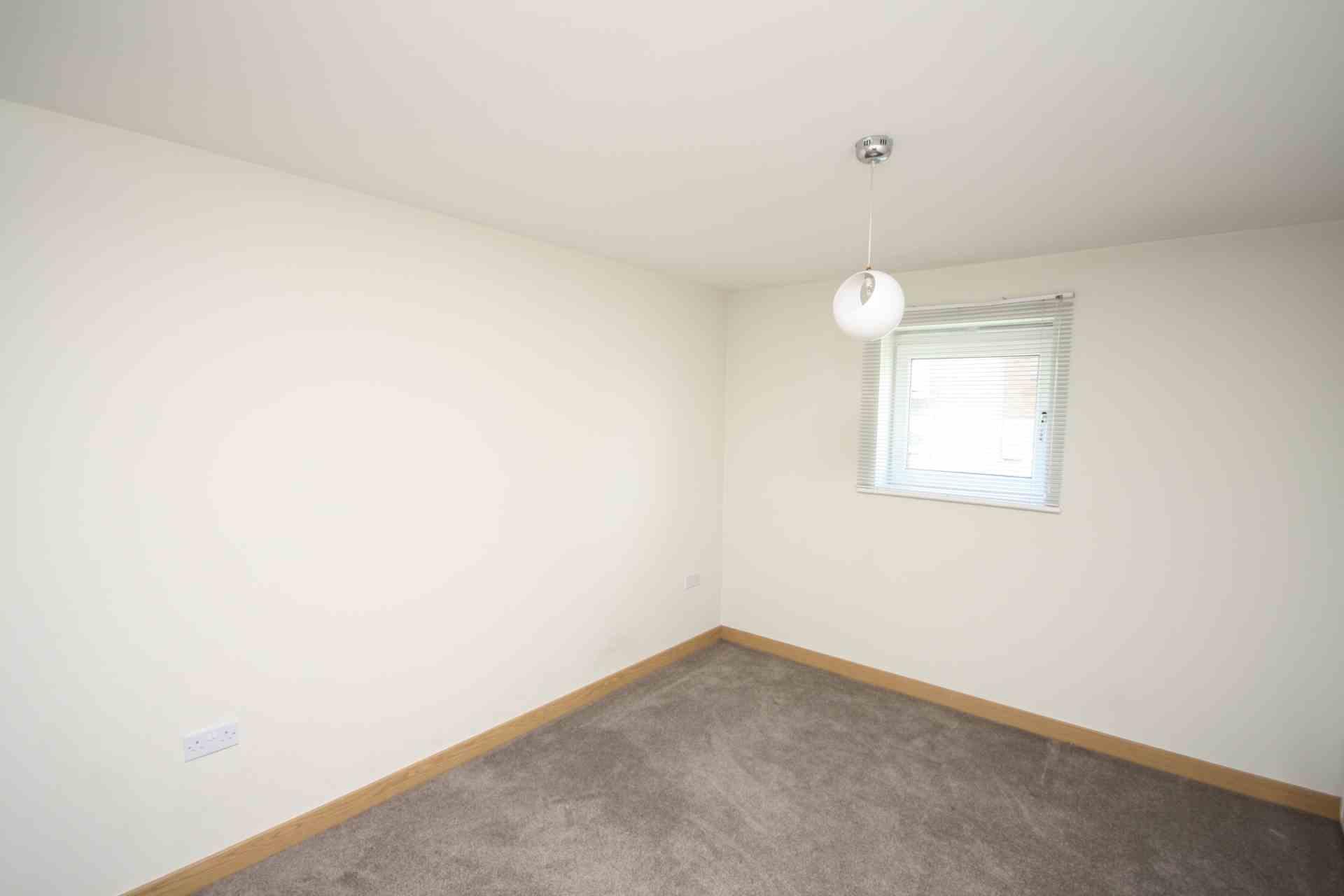 2 Bedroom Apartment To Rent Morello Quarter Cherrydown