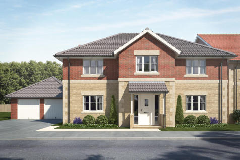 5 Bedroom Accessible Detached House For Sale Houldsworth Street Manchester M1 1ag