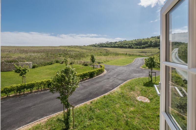 Sandown Road Property Sale