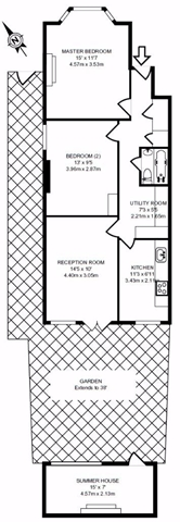 Midtown Residence also 16x32 House Floor Plans also Parts For Toilet Tank further Door moreover ZM 1231321232 Industrial Bookshelf. on modern french living room