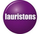 Lauristons Ltd (Teddington)
