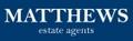 Matthews Estate Agents