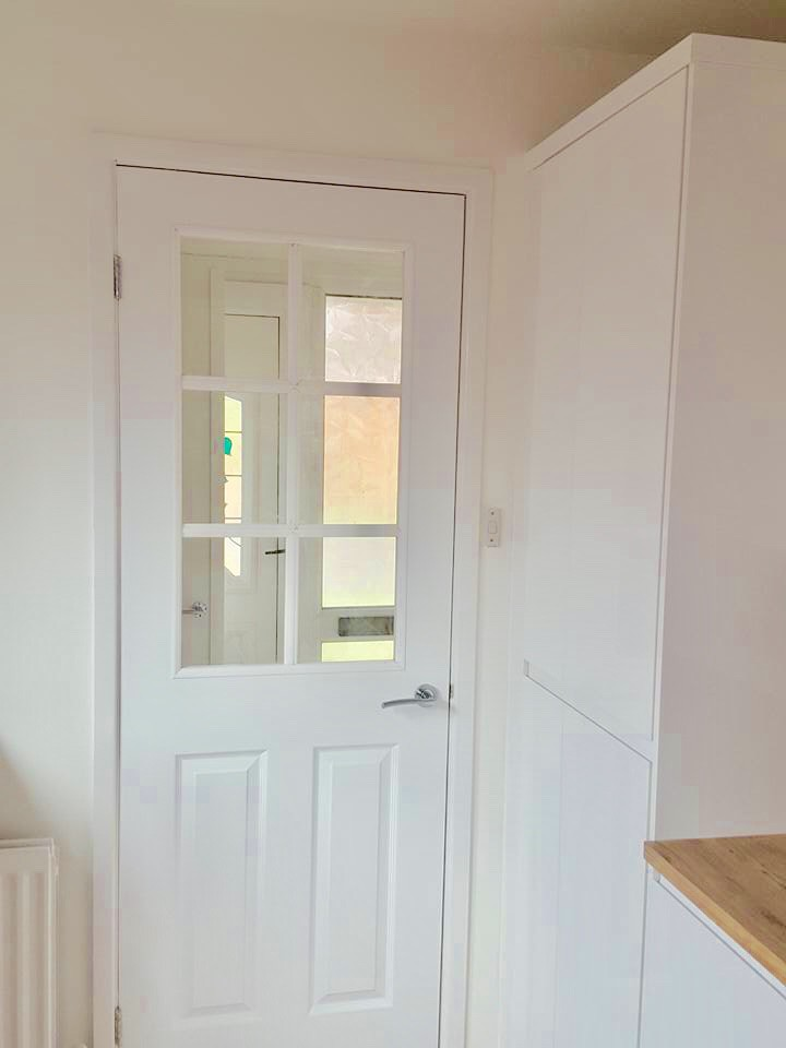Bed House To Rent Weymouth