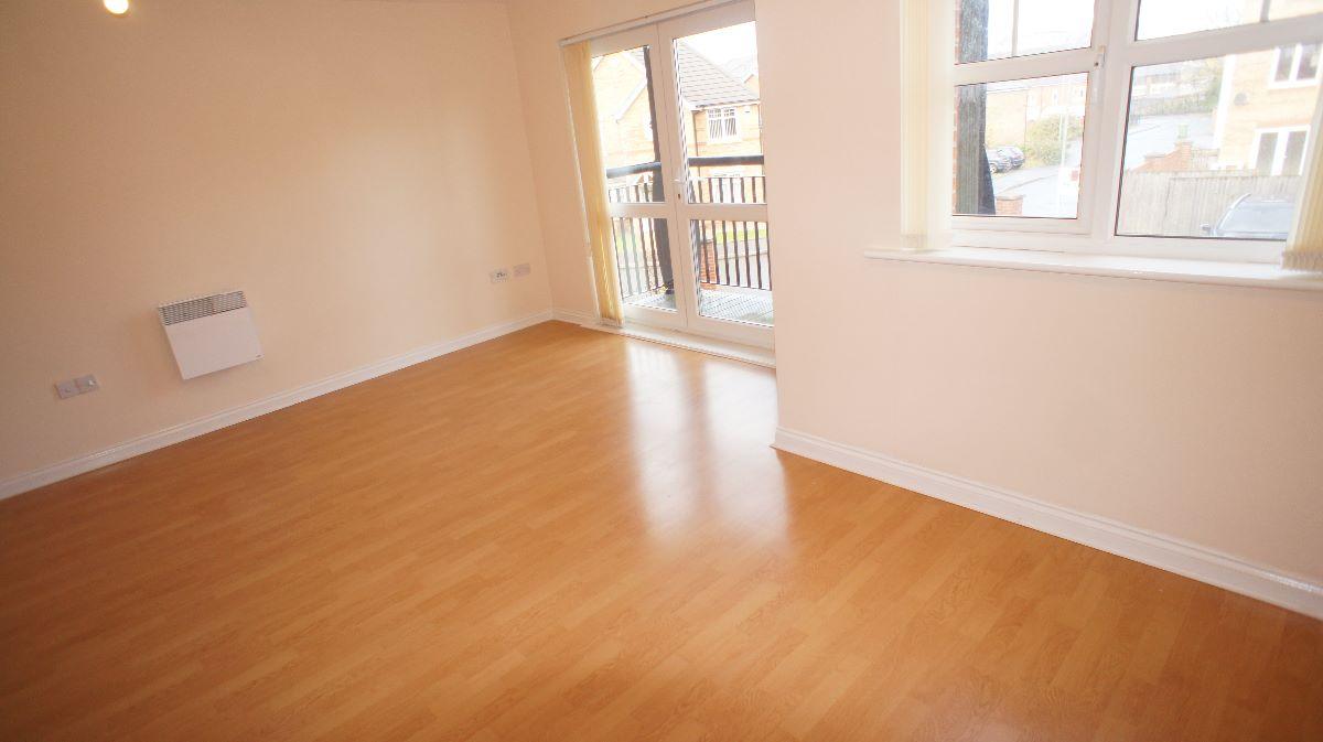 2 bedroom flat to rent breccia gardens st helens wa. Black Bedroom Furniture Sets. Home Design Ideas
