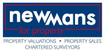 Newmans For Property Tuckton