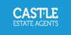 Castle Estate Agents