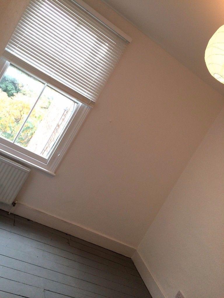 Rent Room In Willesden