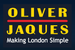 Oliver Jaques - Surrey Quays