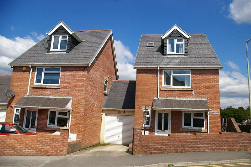 Rental Property Kenfig Hill Bridgend