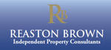 Reaston Brown Estate Agents