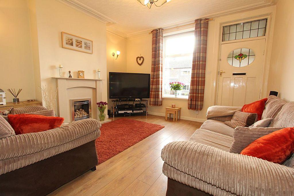 Room To Rent In Dewsbury
