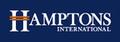 Hamptons International (Lettings) (Gerrards Cross)