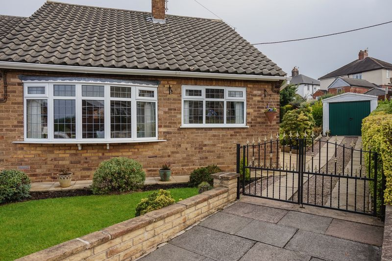 Property For Sale In Hanford Stoke On Trent
