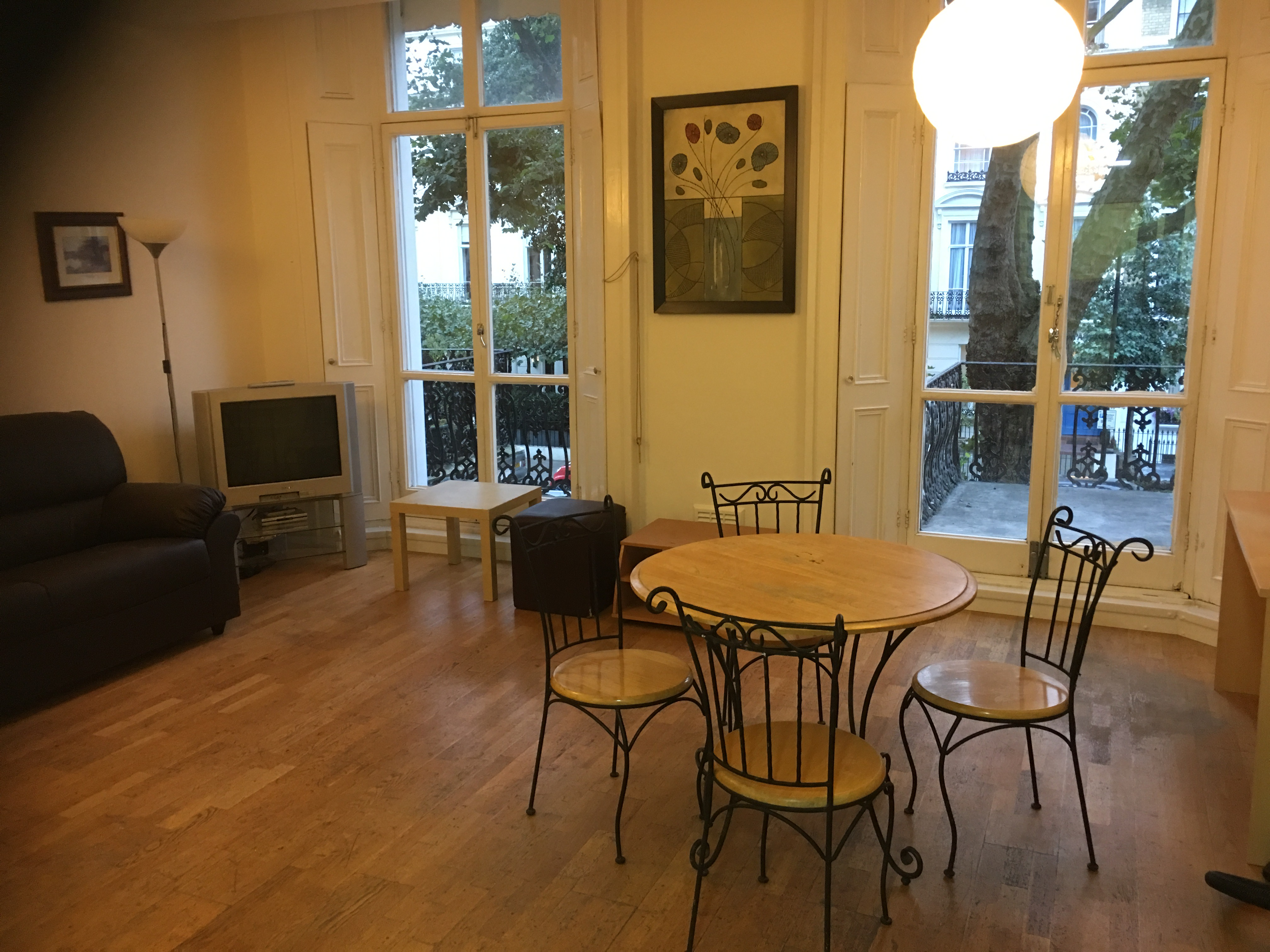 3 bedroom flat to rent inverness terrace bayswater for 45 queensborough terrace bayswater london