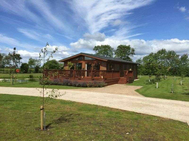 Property For Sale Bulmer York