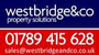 Westbridge and Co