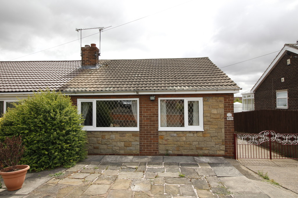 Pontefract Property For Rent