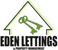 Eden Lettings Paignton