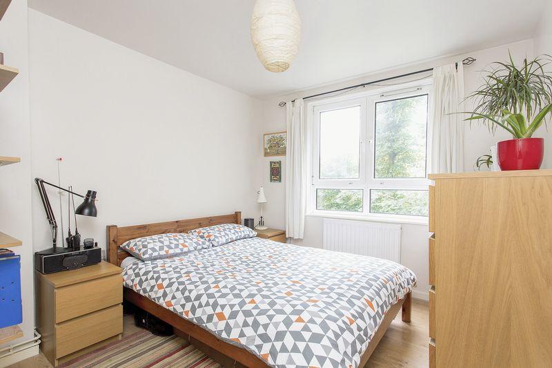 1 Bedroom Flat For Sale Sunnyside Road London N N19 3sn