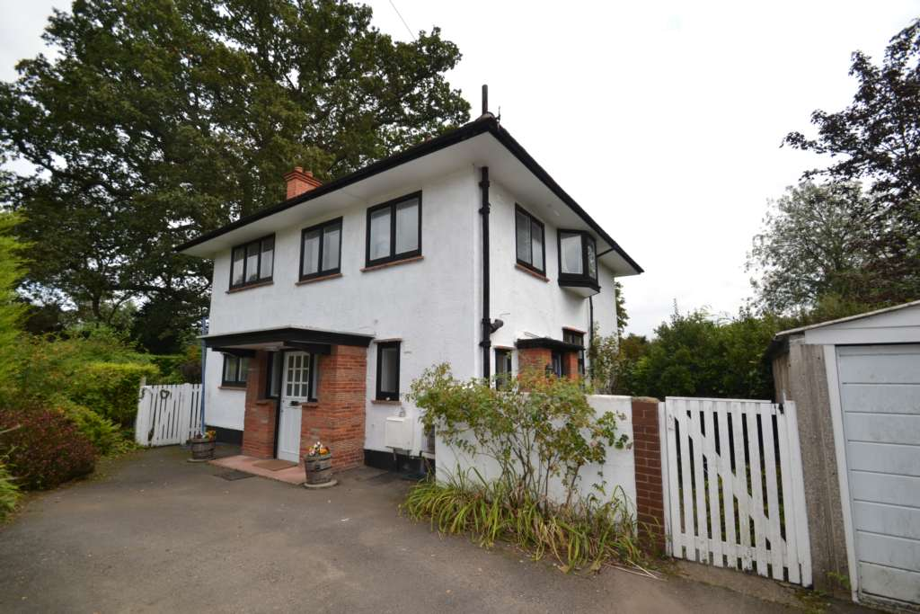 Properties To Rent Ashtead