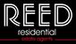 Reed Residential (Westcliff on Sea)