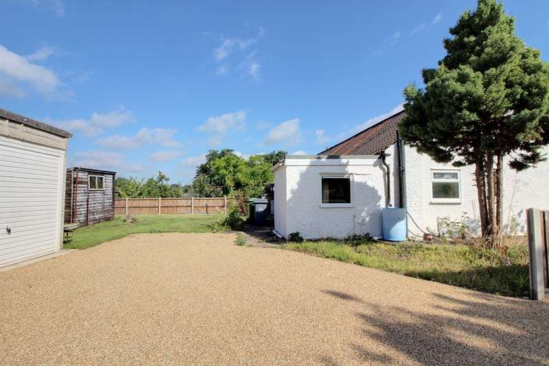 Horsham St Faith Property For Sale