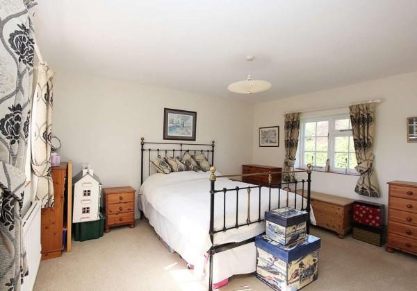5 bedroom detached house for sale elmcroft reading rg8
