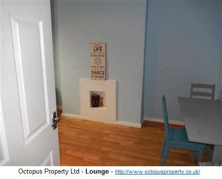 Room To Rent In Elswick Road