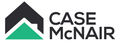 Case McNair Independent Estate Agents