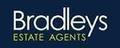 Bradleys Estate Agents