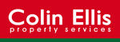 Colin Ellis Property Services