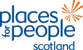 Places for People Scotland