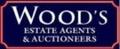 Woods Estate Agents - Bradley Stoke