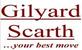 Gilyard Scarth (Sherborne)