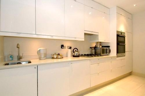 1 bedroom flat for sale westbourne terrace lancaster for 55 westbourne terrace