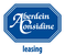 Aberdein Considine (Ellon)