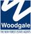 Woodgale