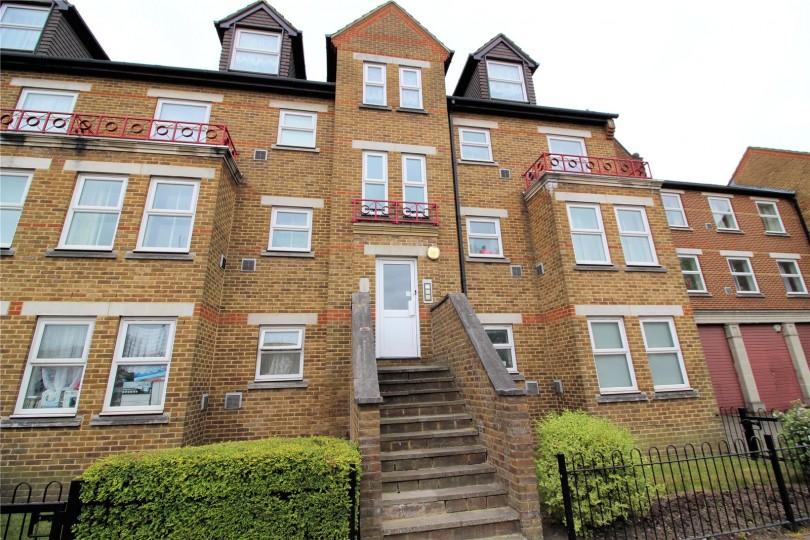 Properties For Rent Erith
