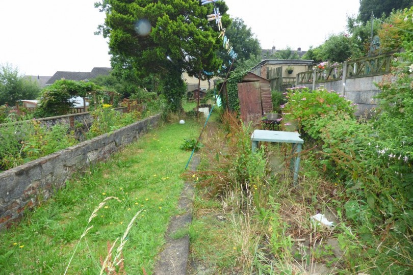 Property To Sell In Morriston