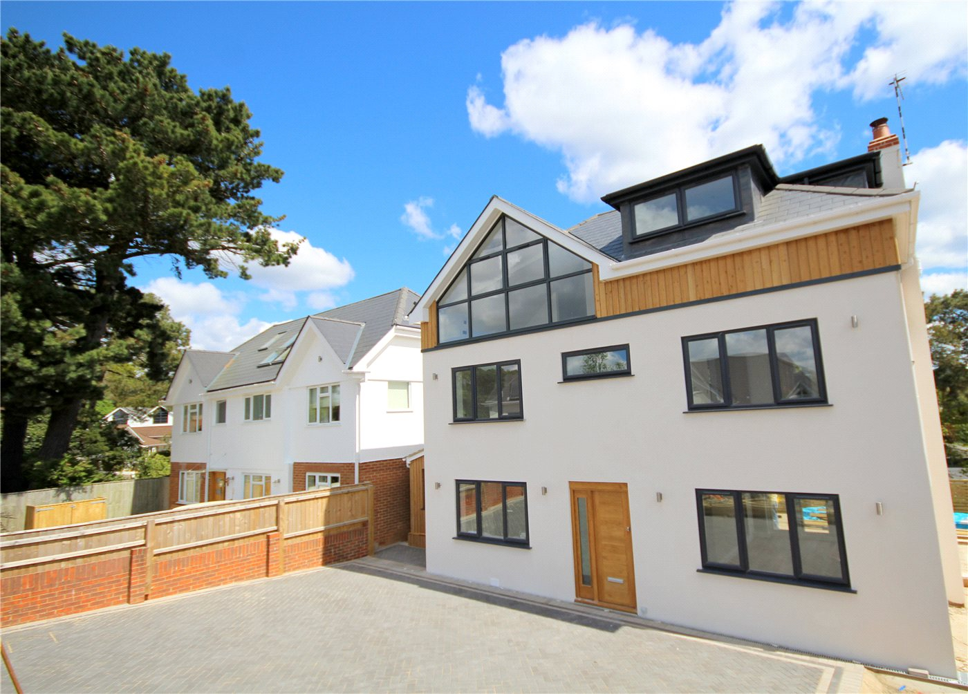 Property Rent In Poole