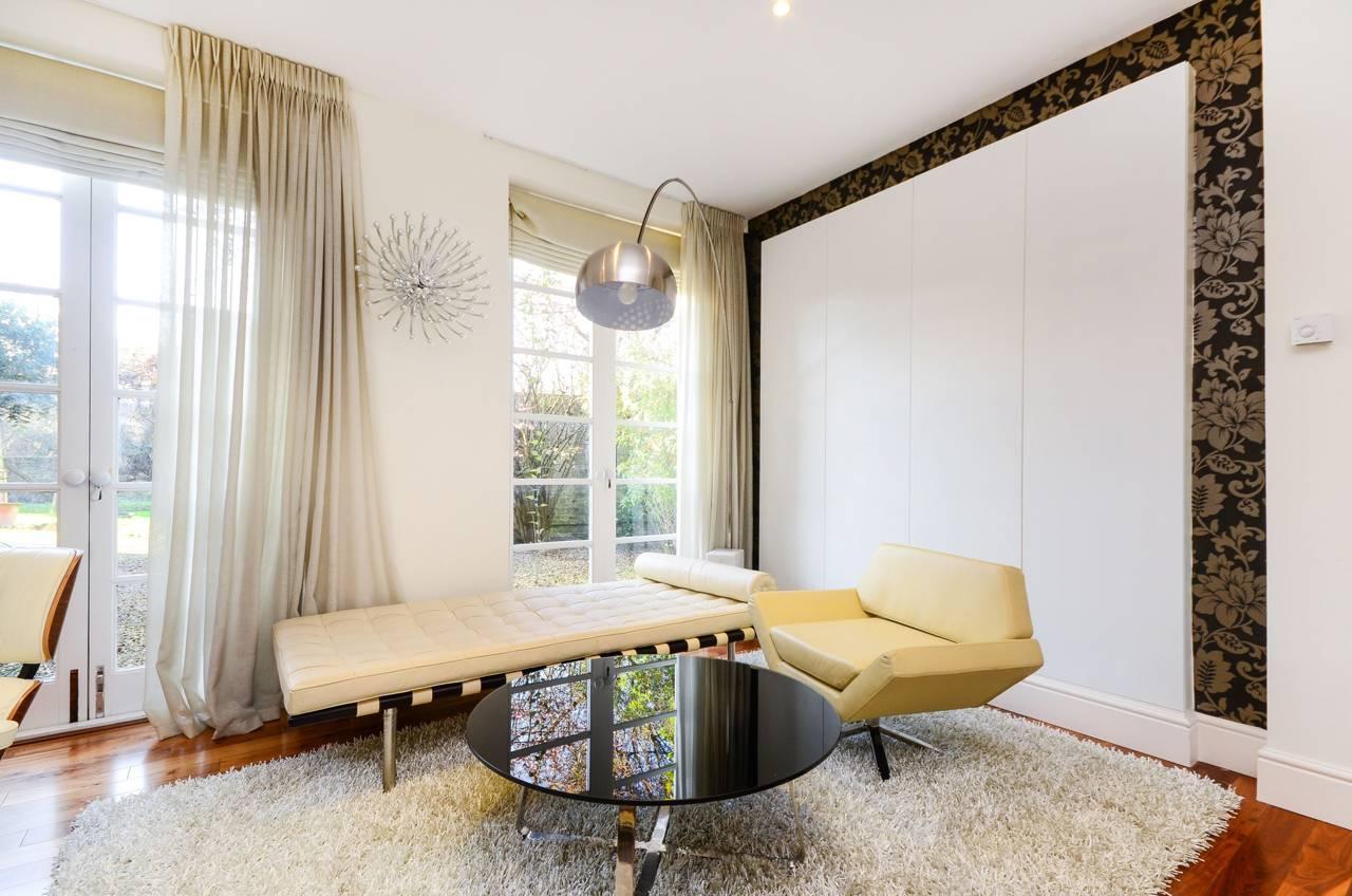 Property To Rent Blackheath Se