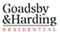 Goadsby and Harding