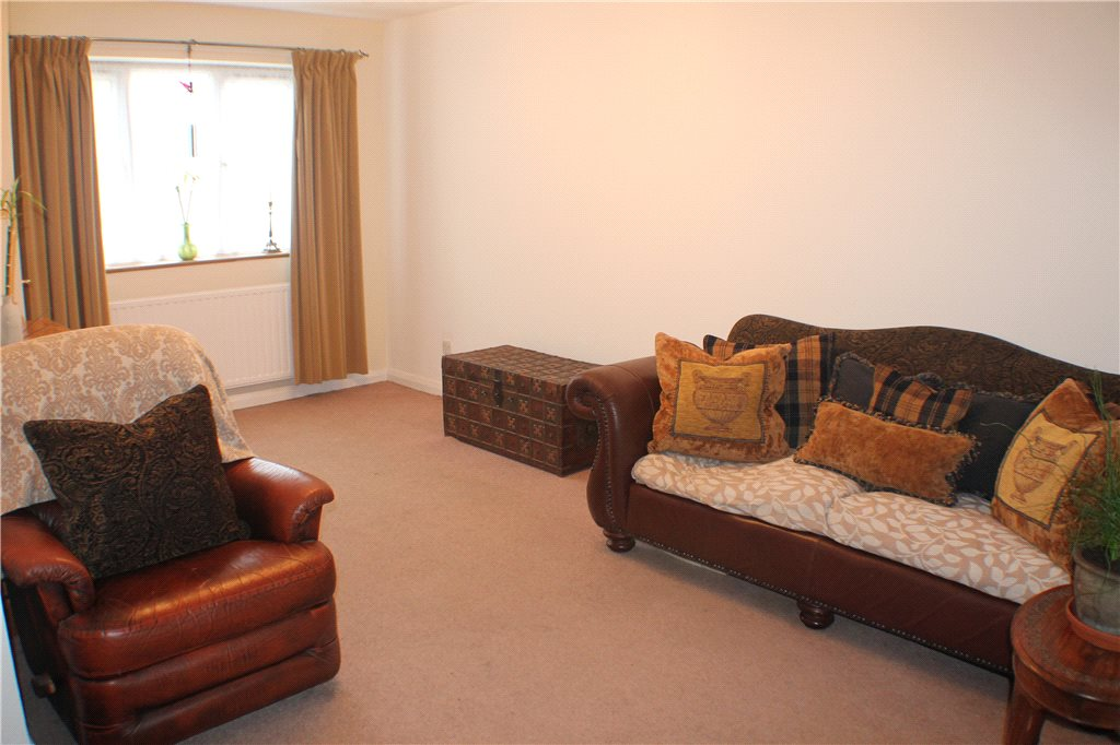 2 bedroom house for sale yatton north somerset bs for 64 rustic terrace bristol ct