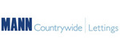 MANN Countrywide (Lettings) (Canterbury )