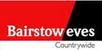 Bairstow Eves (Lettings) (Folkestone)