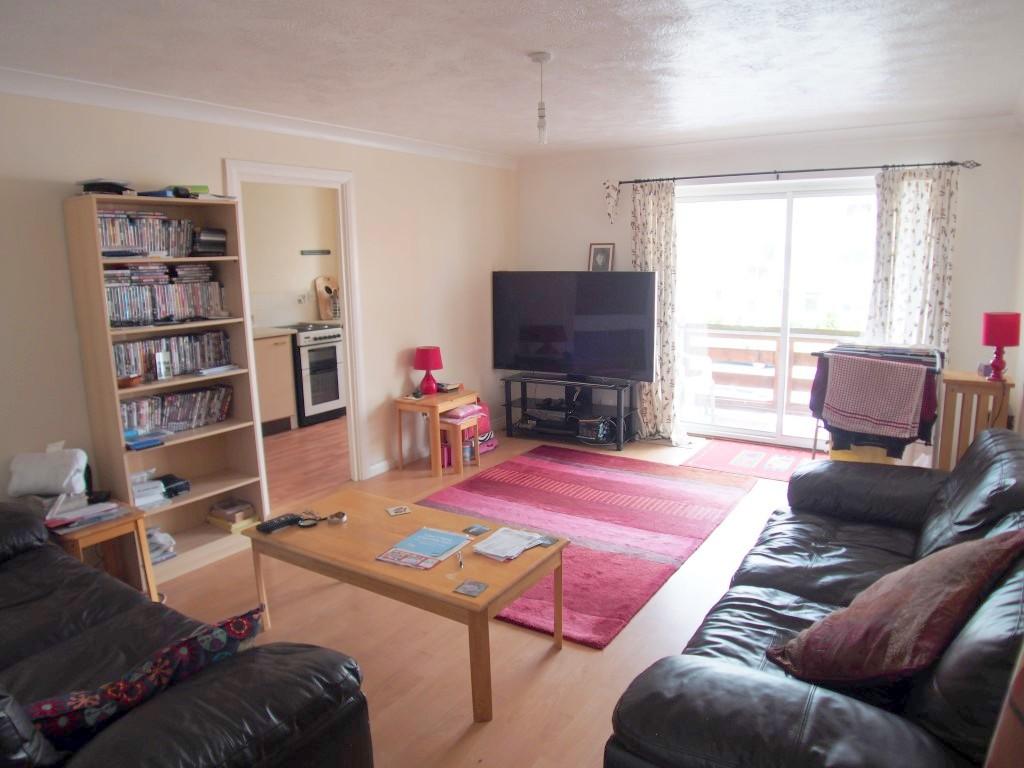 Bedroom Properties To Rent In Shoreham