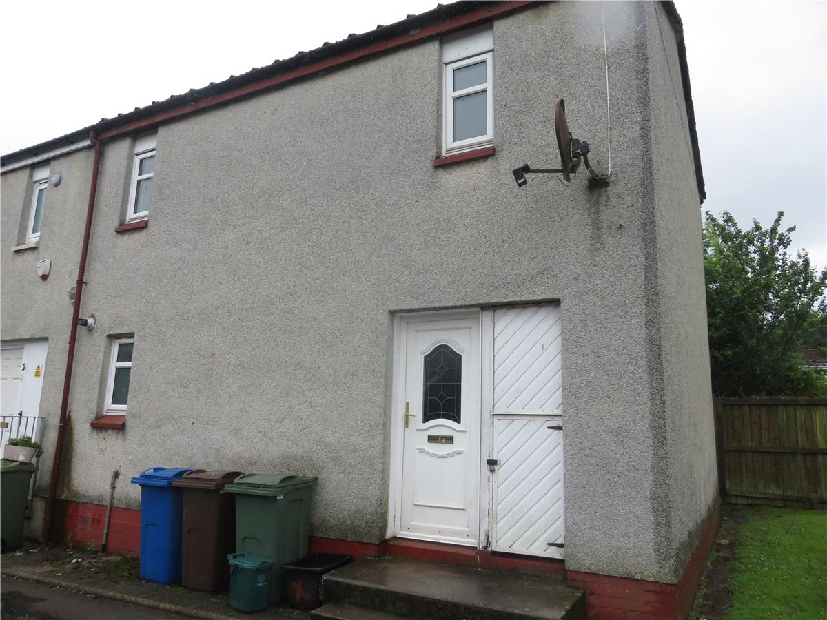 2 Bedroom House To Rent Kilmarnock 28 Images 2 Bedroom House To Rent In Dumgoyne Road