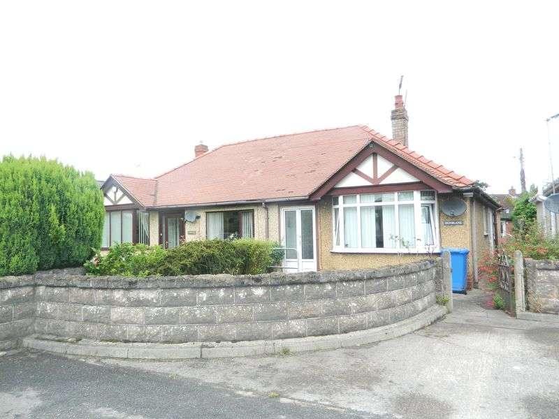 Property To Rent In Rhuddlan