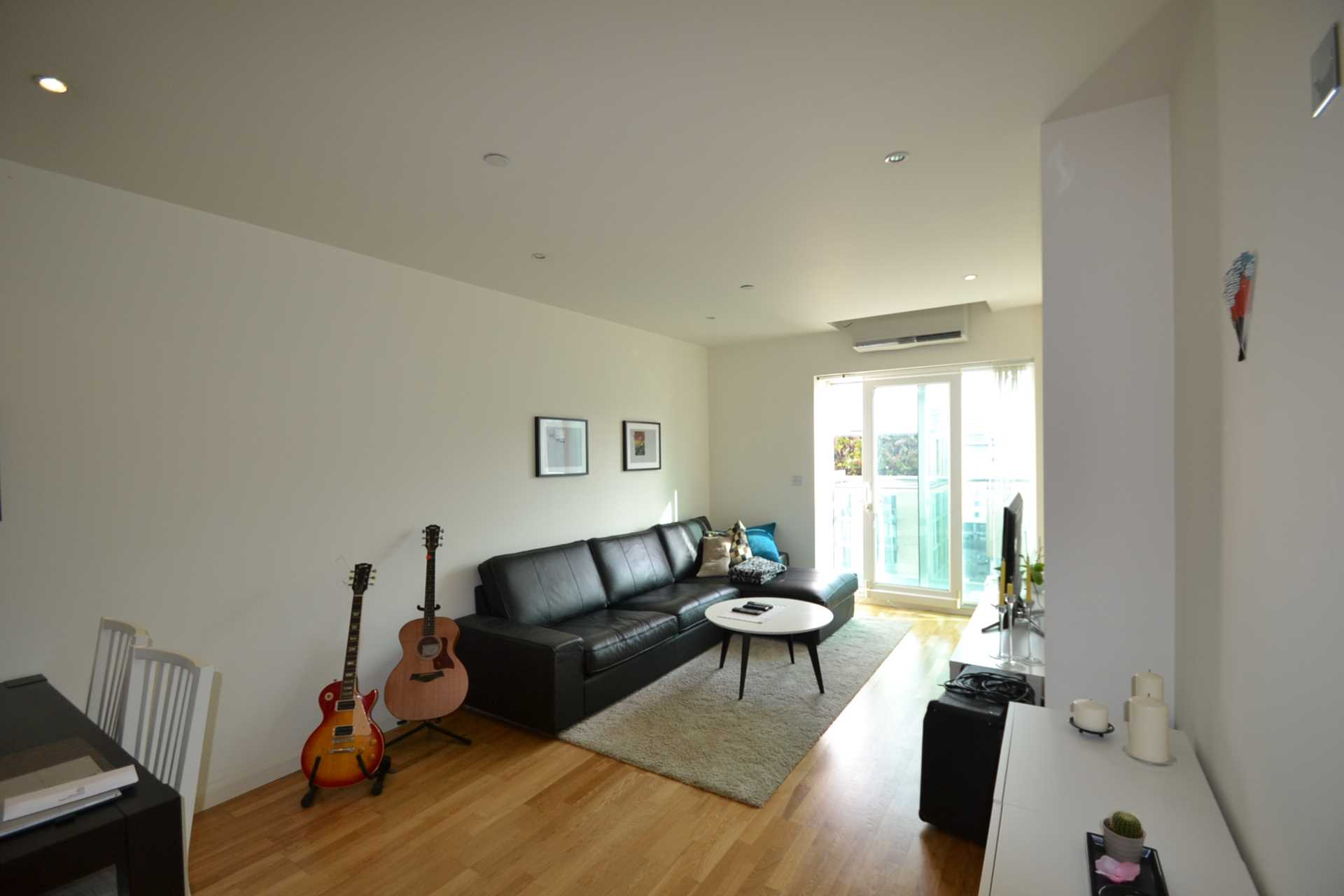 Rent House London Ealing Broadway