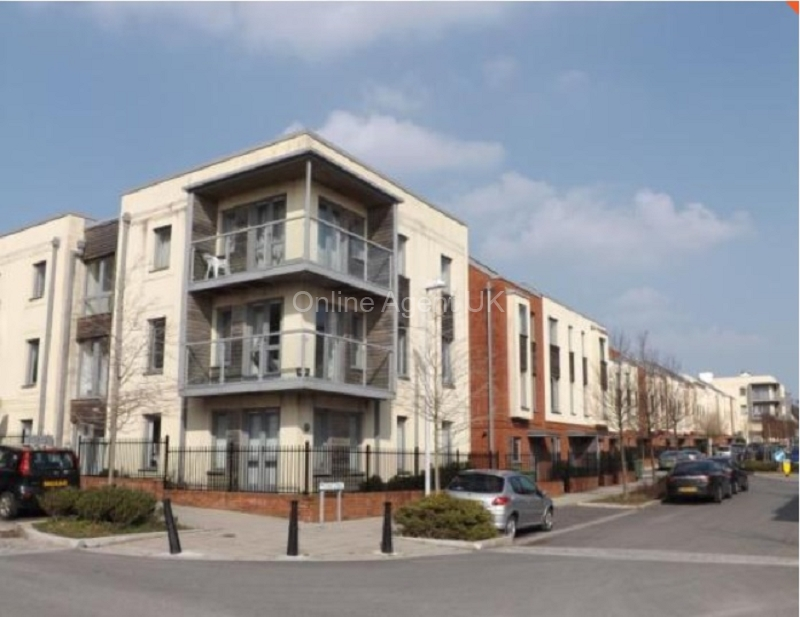 2 Bedroom Flat To Rent Wall Street Plymouth Devon Pl